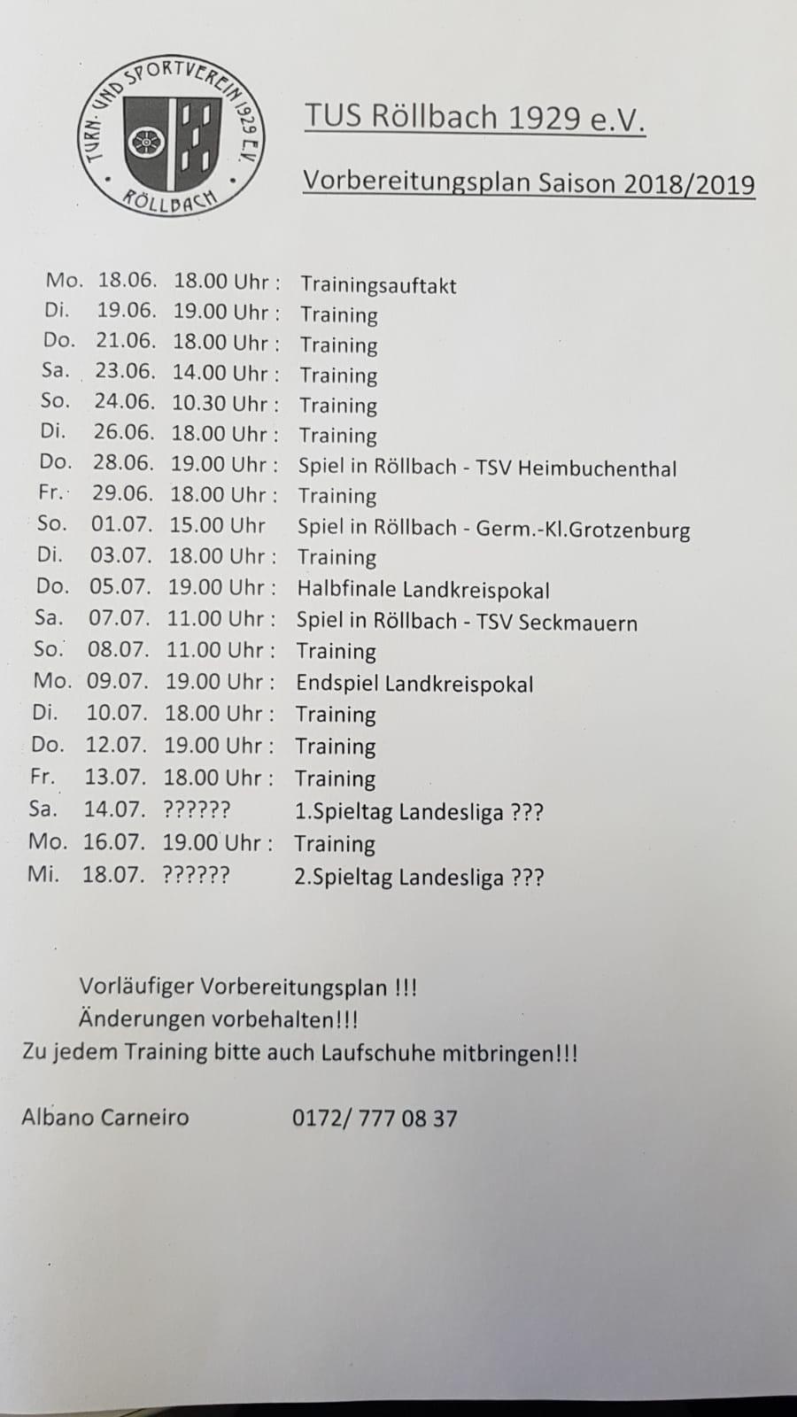 adresse vdk kv münchen