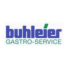 Gastro-Service