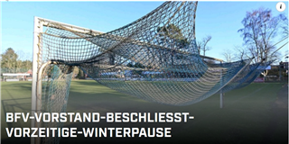 bfv winterpause Medium Mobile
