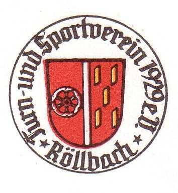 TuS Roellbach