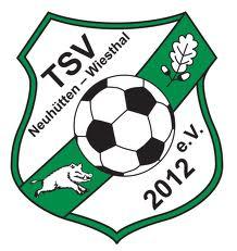 TSV Neuhütten/Wiesthal
