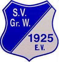 SV Großwallstadt II
