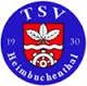 TSV Heimbuchenthal II