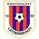 Eintracht Leidersbach II