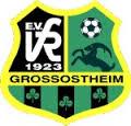 VfR Großostheim II