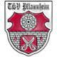 TSV Pflaumheim II