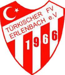 Türk Erlenbach II