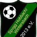 SpVgg Hobbach-Wintersbach II