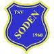 TSV Soden II