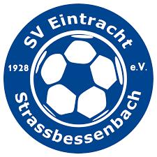 SV Eintr. Straßbessenbach