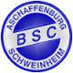 BSC Schweinheim