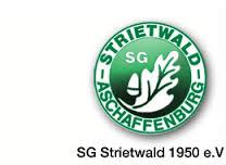 SG Srietwald