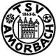 TSV Amorbach