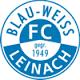 FC Leinach