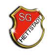 SG Hettstadt