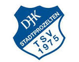 DJK Stadtprozelten