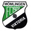 FC Viktoria Mömlingen II