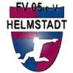FV 05 Helmstadt