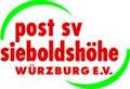 PSVS Würzburg
