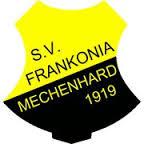 SV Frankonia Mechenhard II