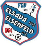 Elsava Elsenfeld