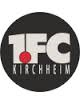 FC Kirchheim