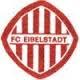 FC Eibelstadt
