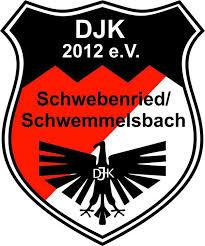 DJK Schwebenried/Schwemmelsbach