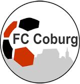 FC Coburg