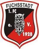 1. FC Fuchsstadt