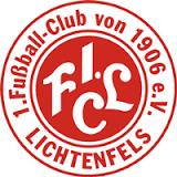 1. FC Lichtenfels