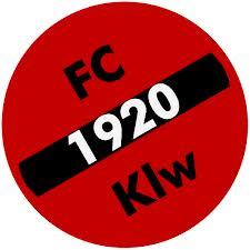 FC Kleinwallstadt II