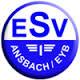 ESV Ansbach/Eyb