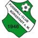 FC Bürgstadt II