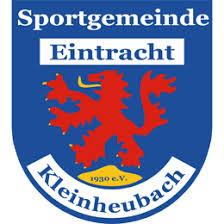 SG Kleinheubach