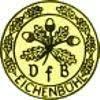 VfB Eichenbühl