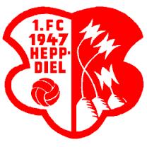 FC Heppdiel
