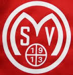 Miltenberger SV