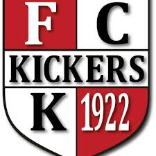 FC Kickers Kirchzell