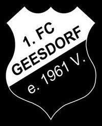 1. FC Geesdorf